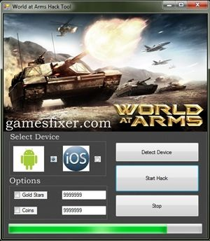13 Game Cheats Ideas Game Cheats Tool Hacks Cheating