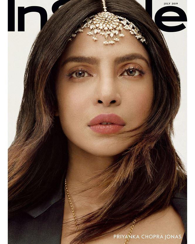 Why Priyanka Chopra Married To Younger Boy Priyanka S Backless Saree Photoshoot Top 10 Ranker Priyanka Chopra Saree Photoshoot Celebrities