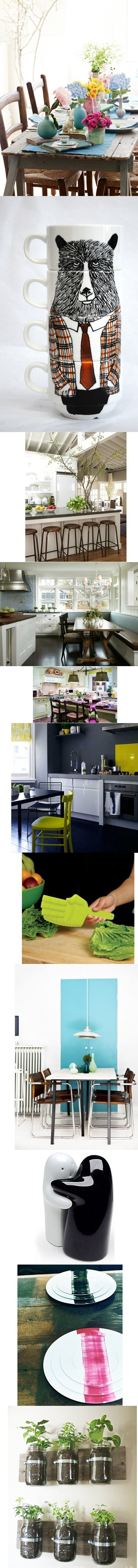 kitchen kitchen kitchen