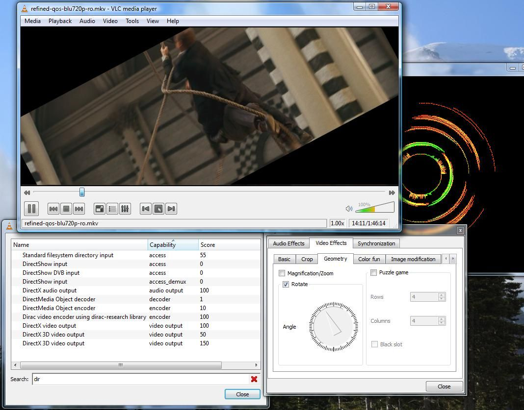 Vlc Player Preview By Www Muhammadniaz Net Coding Apps Players
