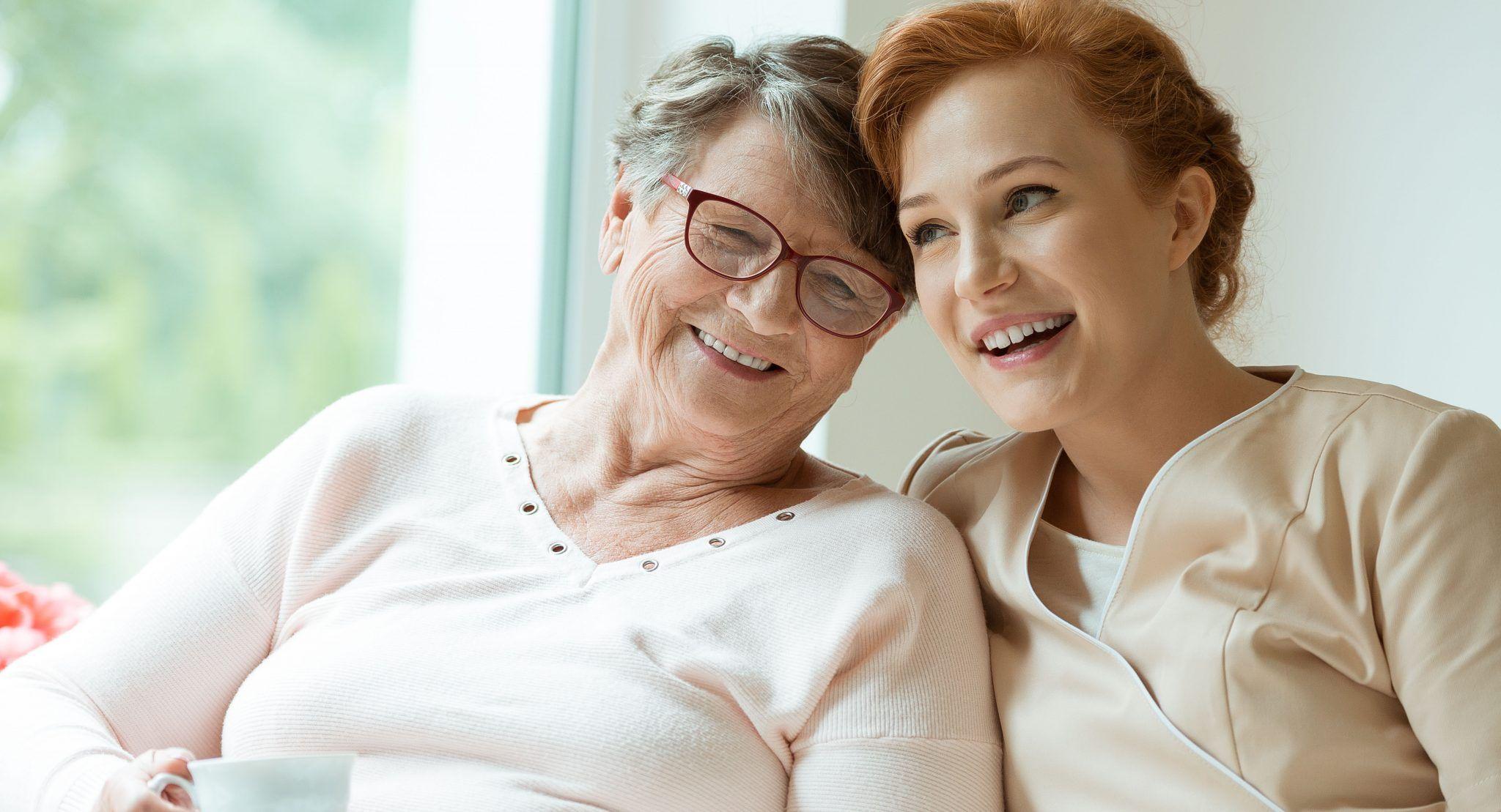 Home America Homecare Inc How to a paid and free