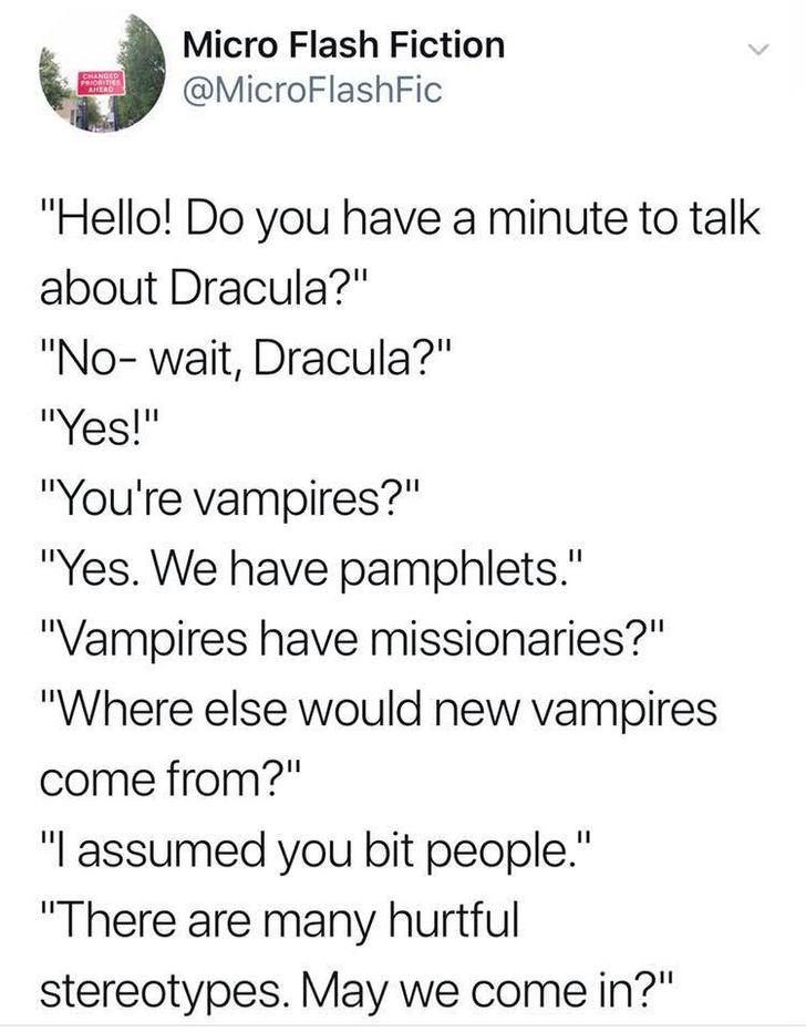Seems legit. - funny post