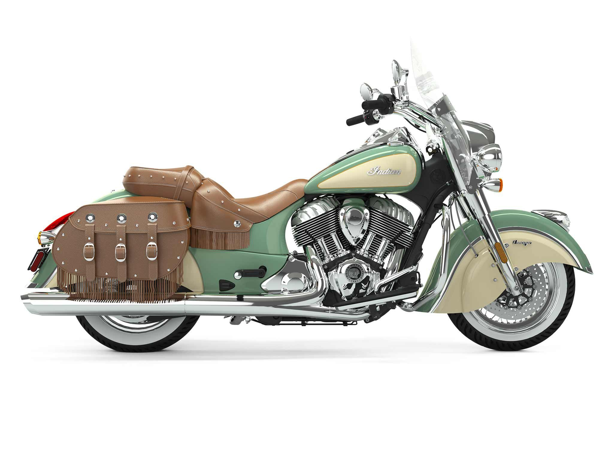 2020 Indian Chief Vintage 2020 Indian Chief Vintage Indian Motorcycle If Youre The Type Who Gr In 2020 Vintage Indian Motorcycles Indian Motorcycle Indian Chief