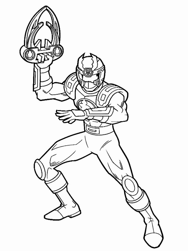 Power Rangers Coloring Book Elegant Power Rangers Samurai Coloring Pages For Boys To Print For Free In 2020 Power Rangers Coloring Pages Coloring Pages Power Rangers