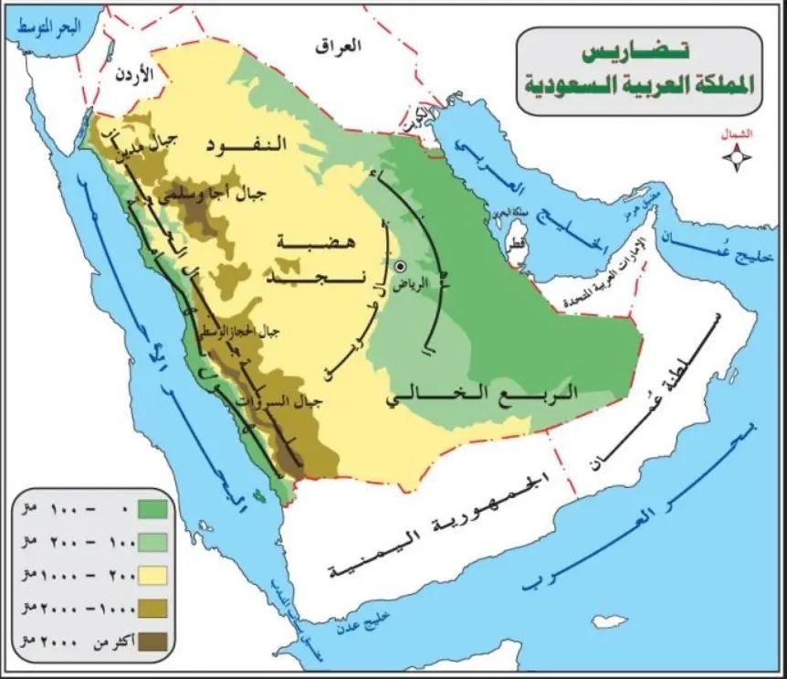 Pin By Hjf Jid On أعمال يدوية Map Map Screenshot Classroom
