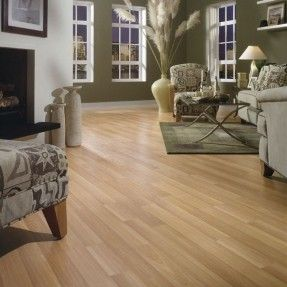 Mediterranean Living Room Furniture Ideas On Foter Cherry Living Room Furniture Laminate Flooring Prices Living Room Wood Floor