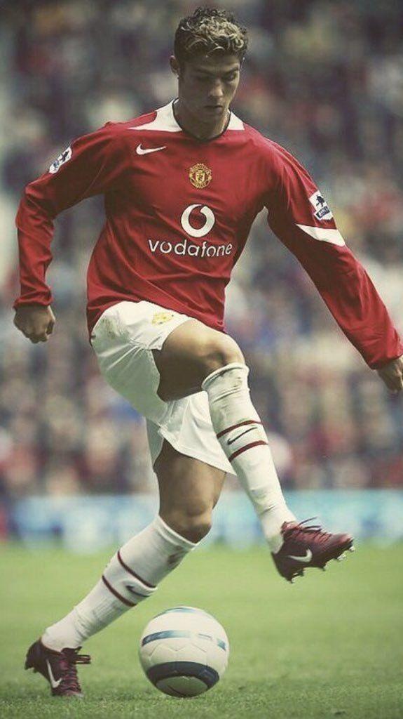 Cristiano Ronaldo Manchester United Cristiano Ronaldo Manchester Cristiano Ronaldo Ronaldo Football