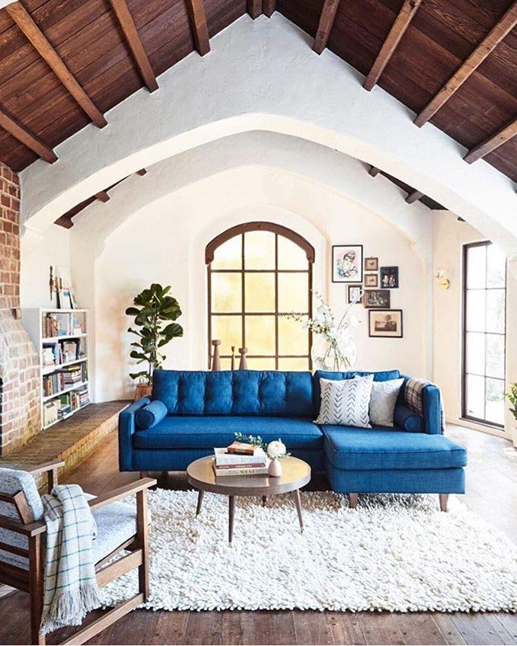 Pin de Danielle Martinez en Architecture Pinterest Interiores