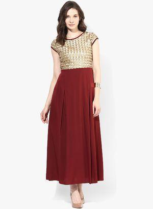Dresses Online - Buy Party Wear Dresses 26479b50f