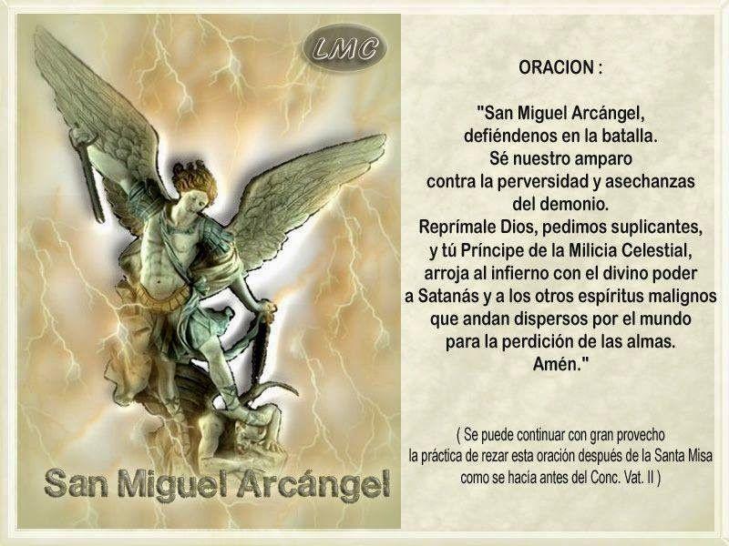 9 Ideas De San Miguel Arcángel San Miguel Arcángel San Miguel Arcangel Miguel