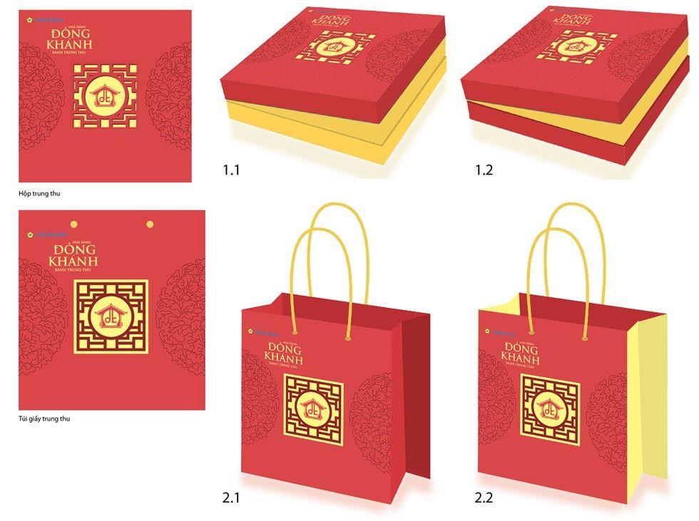 In hộp giấy - túi giấy in túi giấy giá rẻ uy tín tại hà nội, nhận in túi giấy, túi kraft, túi quà tặng sự kiện http://trungtaminan.com.vn/in-tui-giay/