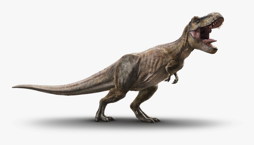 T Rex Png Jurassic World Fallen Kingdom T Rex Png Transparent Png Is Free Transparent Png I Jurassic World Indominus Rex Jurassic World Jurassic World T Rex