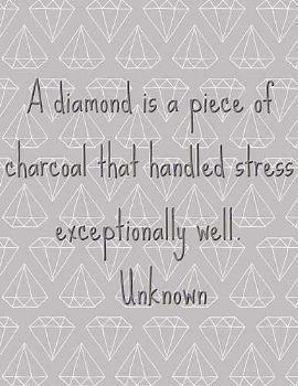 BL Stress Blog