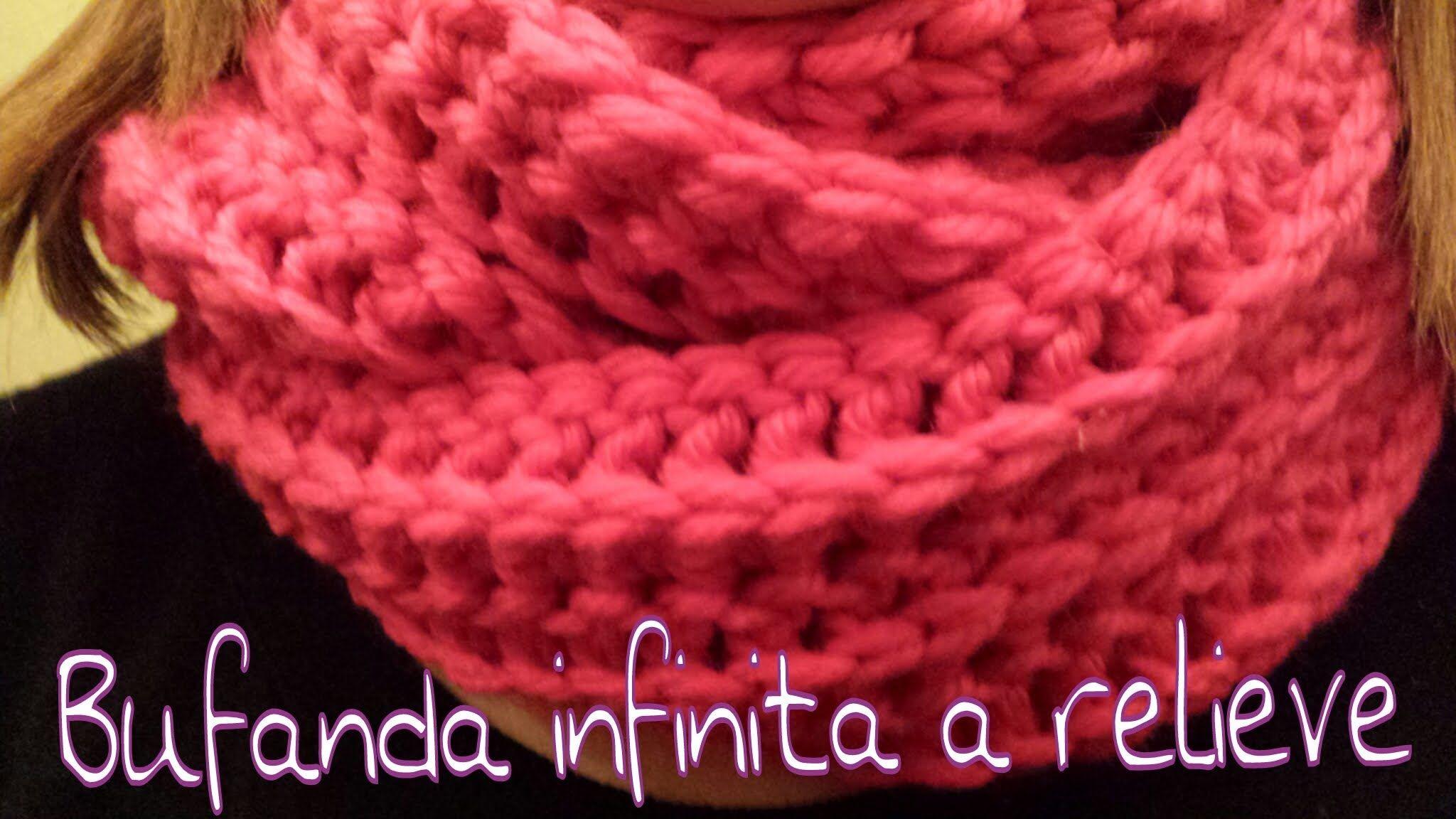 Para estrenar 0b475 c2b6c Hola a todos!.....en este tutorial os enseño como tejer ...