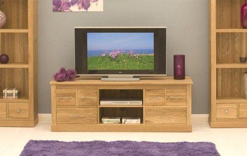 tv tables google search aspire oak widescreen television cabinet