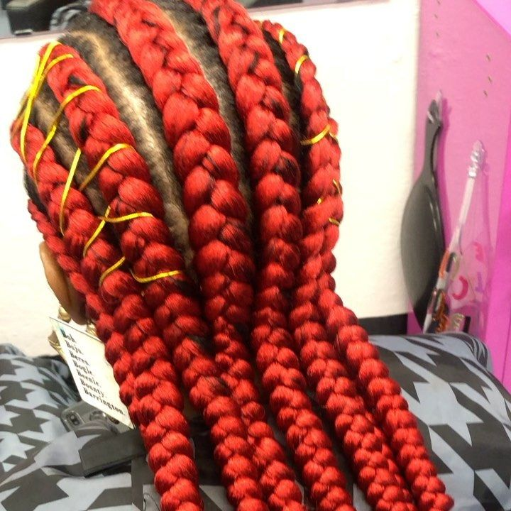 Fulani braids ombre blonde - Google Search # ombre fulani Braids # ombre fulani Braids