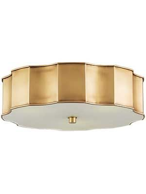 Ceiling Light Fixtures Flush Mount Ceiling Lights House Of Antique