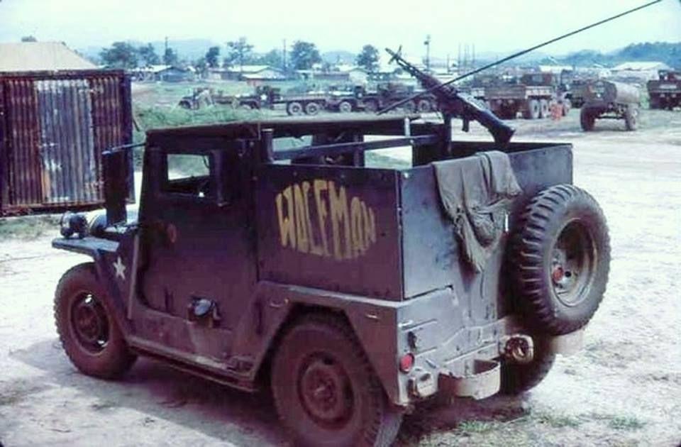 Pin On Gun Trucks Ect