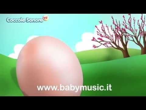 Giolen augura BUONA PASQUA a tutti !!!! (+playlist)