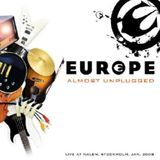 Almost Unplugged [CD], 14200656