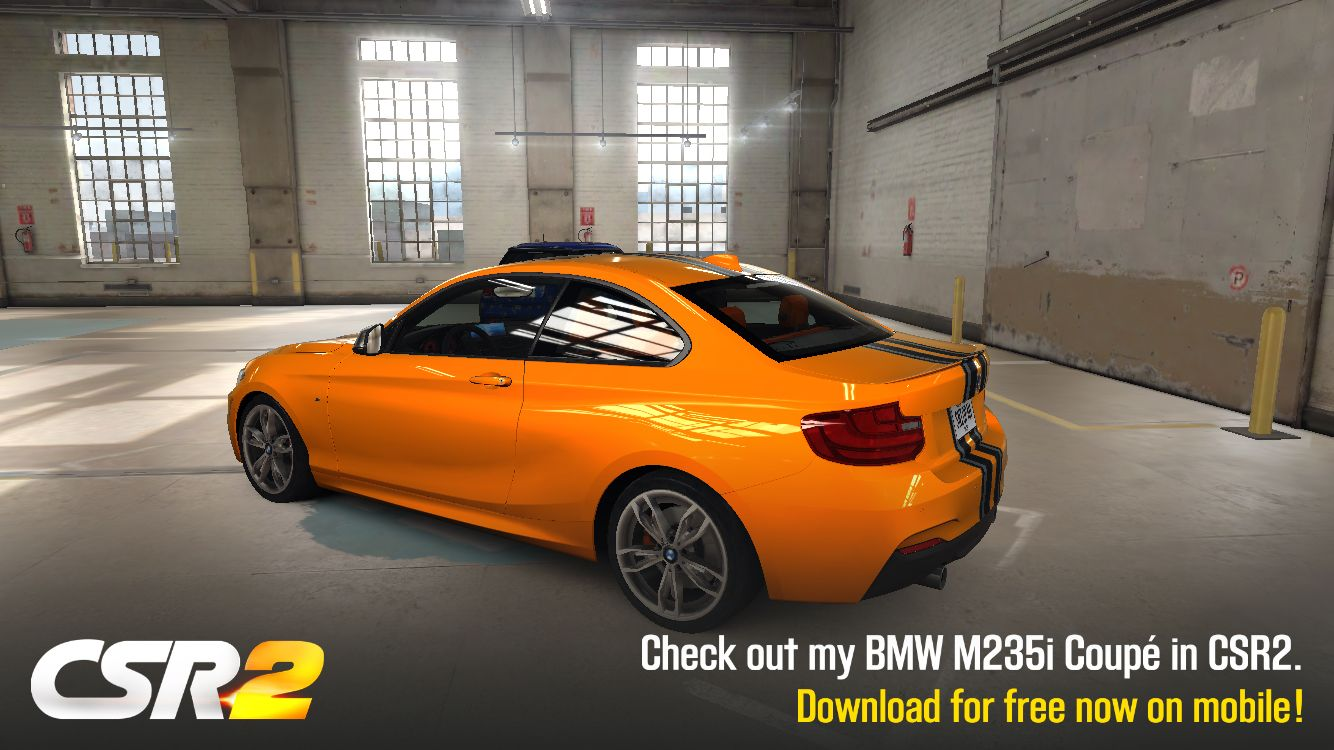 Pin by Patrick O'Donnell on CSR 2 | Coupe, Bmw, Vehicles