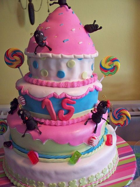 $25. #Sweets Cake    Like, repin, share!  Thanks!    Visit http://15sphere.com/