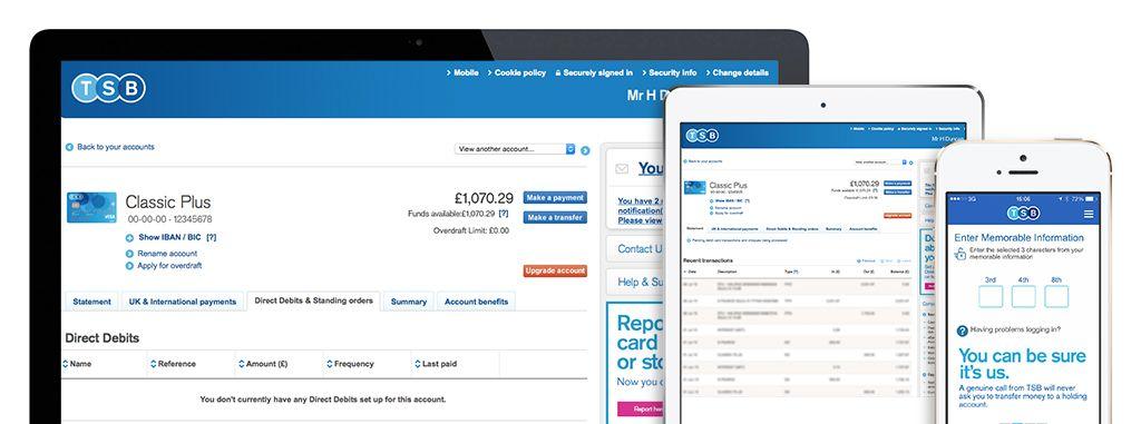 Version 2 Image Header2 Banking Services Direct Debit Take