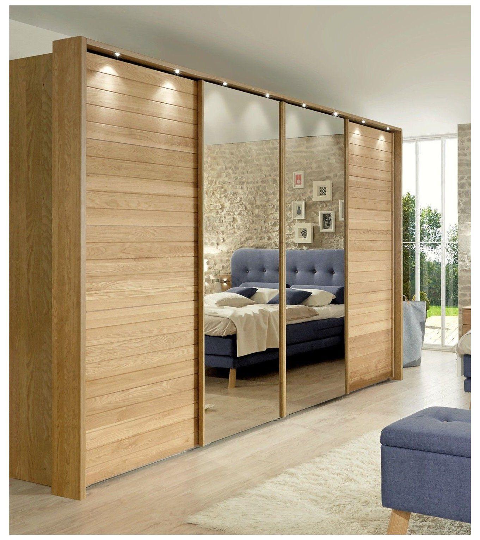 Contemporary Designer Wardrobes Bedroom Wardrobe Ideas Sliding Doors Modern Sliding Door Wardrobe Designs Wardrobe Design Modern Sliding Wardrobe Designs