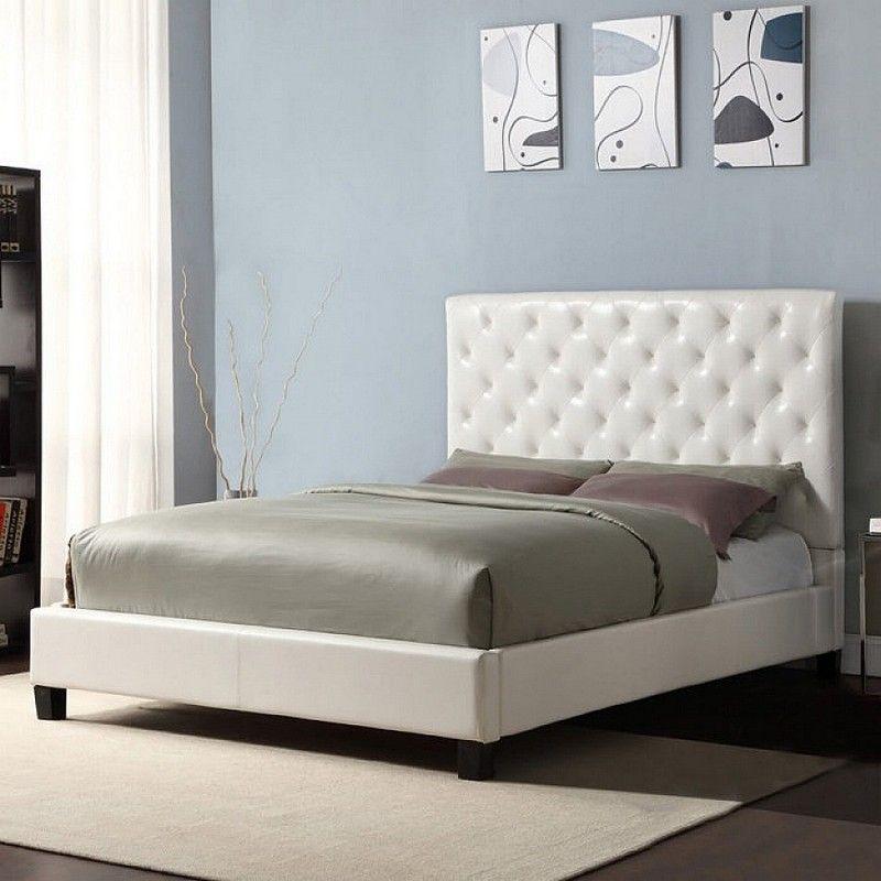 t te de lit design et t te de lit faite maison 42 id es originales tete de lit pinterest. Black Bedroom Furniture Sets. Home Design Ideas