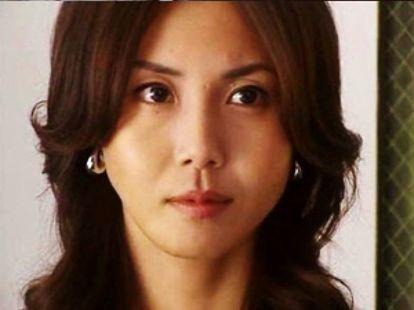 若い頃 松嶋菜々子 松嶋、石田、米倉…トップ女優の「すっぴんジム通い」現場