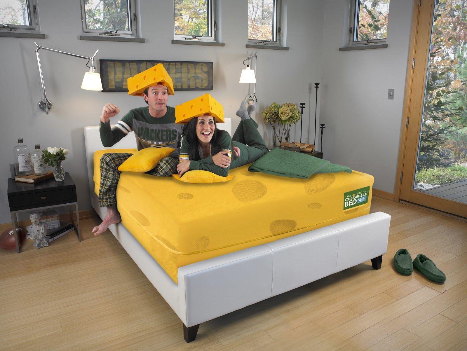 company verlo mattress linkedin