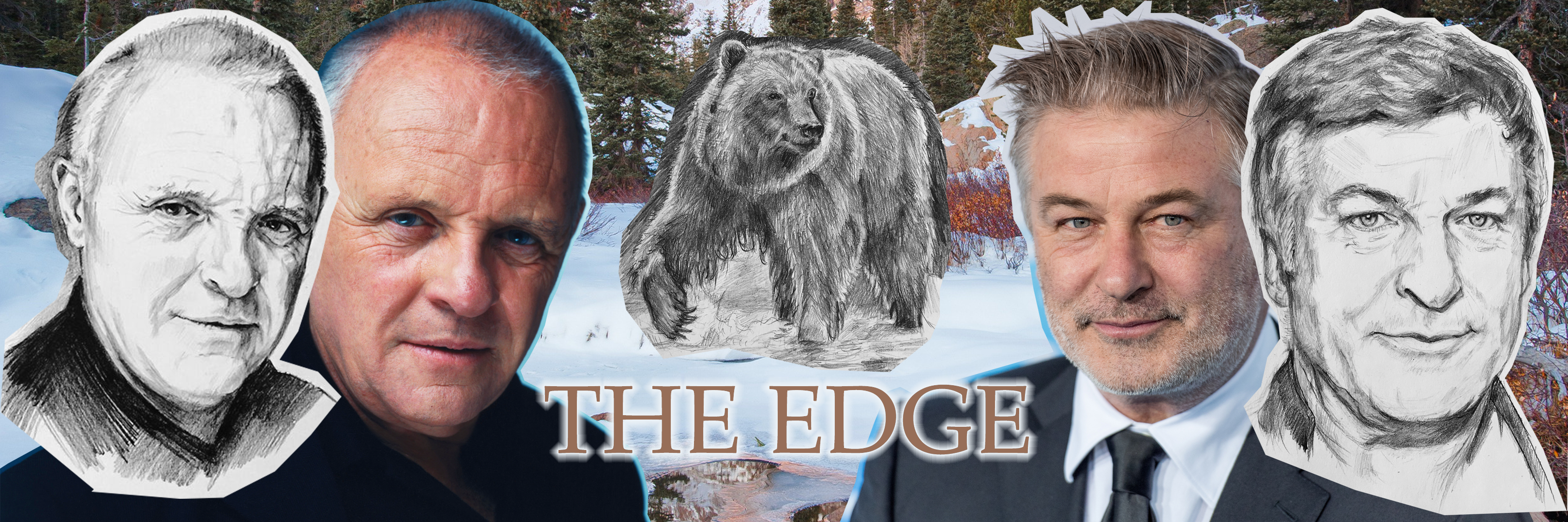 Watch Beyond the Edge Full-Movie Streaming