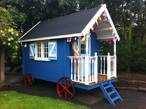 As seen on Amazing Spaces | HOUSES to PLAY in... | Pinterest ...