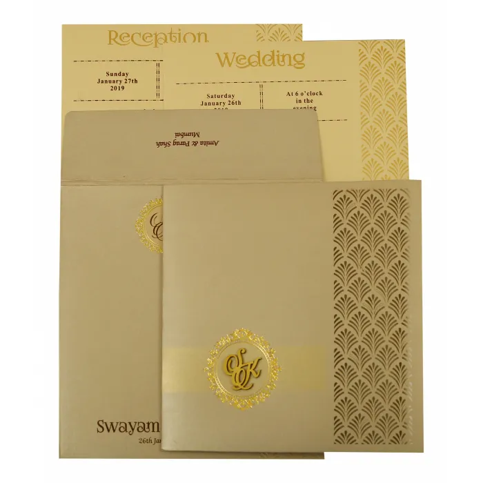 Pin On Laser Cut Wedding Invitations Laser Cut Invites 123weddingcards