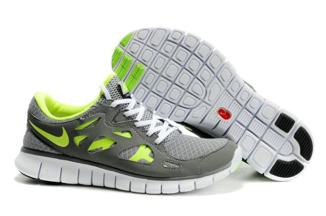 Chaussures Nike Free Run 2 Homme ID 0021 [Chaussures Modele M00402] - €54.99 : , Chaussures Nike Pas Cher En Ligne.