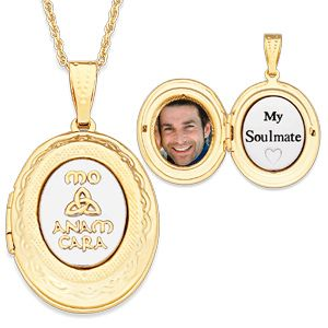 Personalized Birthstone Locket makes a terrific present for any celebration. You should not feel that you're restricted to offering a birthstone locket only as a birthday celebration or Mother's Day gift. Birthstone lockets been available in a range of materials, styles, shapes, and sizes. Jewelry lovers will also appreciate a set of birthstone accessories including a choker, earrings and ring with birthstones.