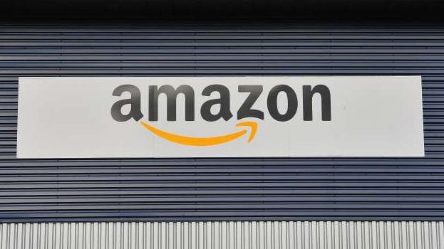 Amazon reports continued growth as Jeff Bezos hails Alexa