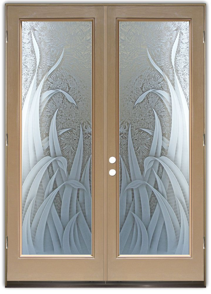 Internal Doors Ideas Woods
