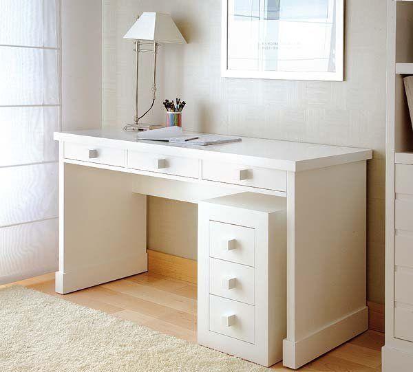 Tocador escritorio buscar con google room inspiration dormitorios estudio y escritorios - Sillas para estudiar ...