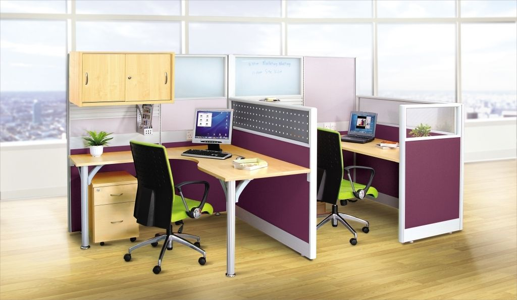 Stylish Malaysia Office Partition Workstation Open Plan Supplier Exporter  Ideas