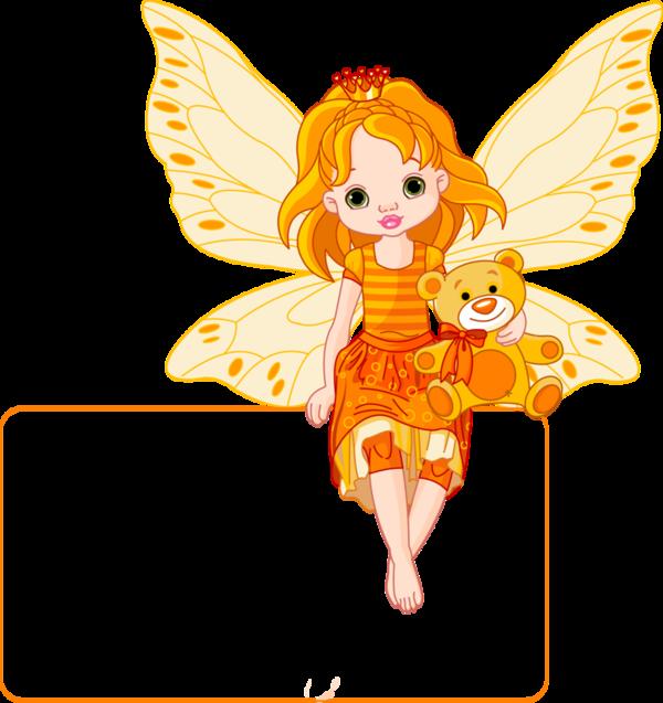 Pin By Marianna Bock On Fee Fairy Cartoon Baby Fairy Cartoon Flowers