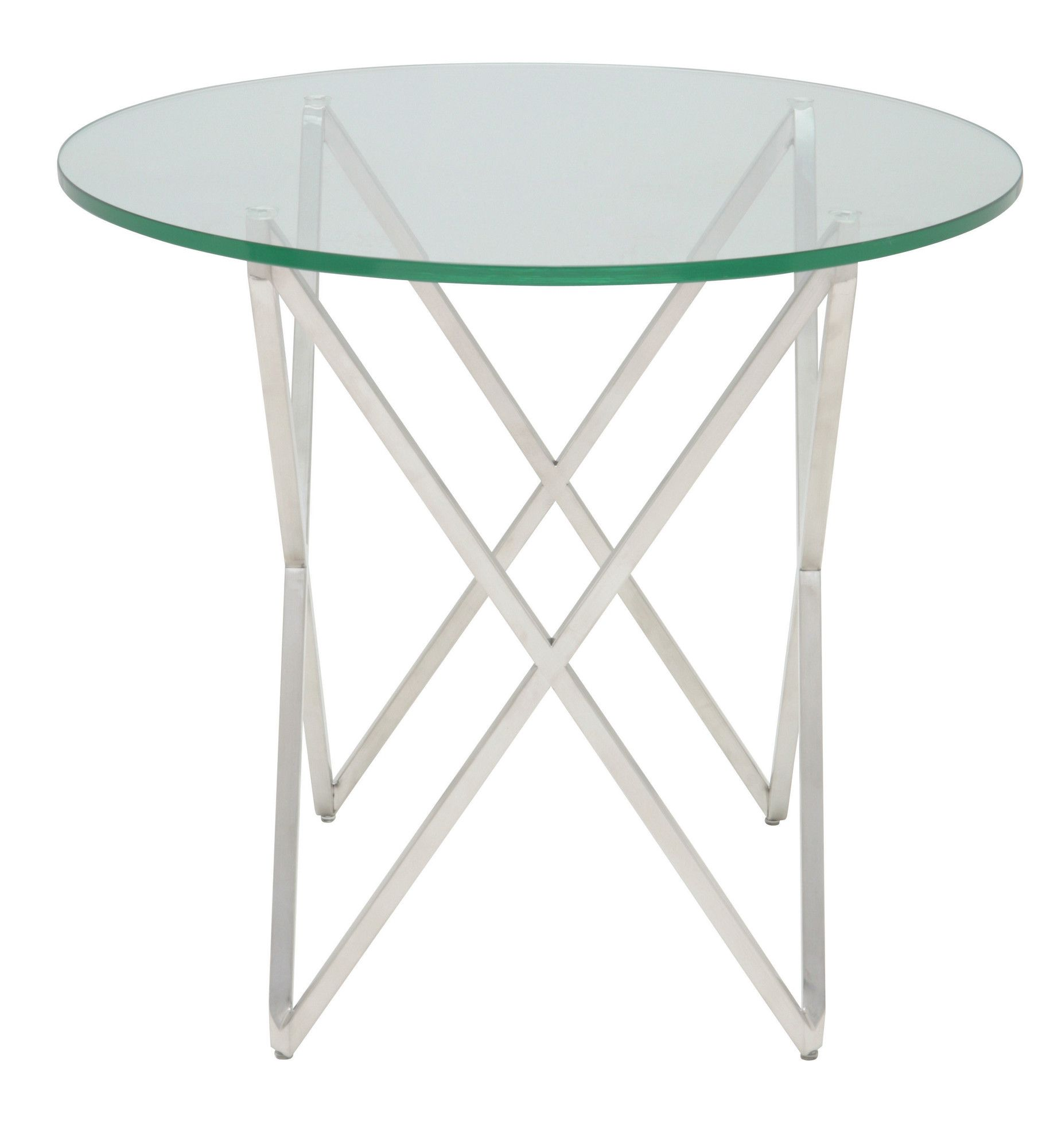 Lattice end table products pinterest products