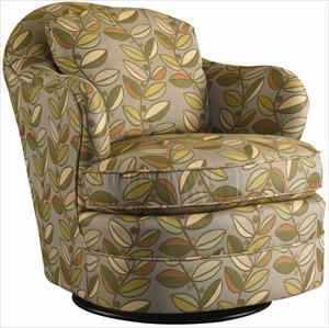 Chair Nfm Living Room Furnishings Accent Chairs For Living Room