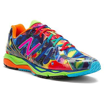 4c2a7ca14815 New Balance M890v3 - Limited Edition found at  OnlineShoes