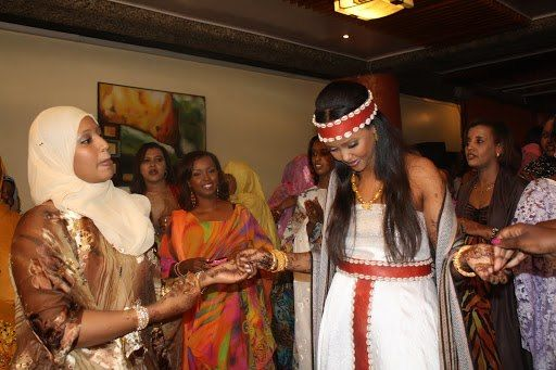 african weddings from all over culture 10 nairaland