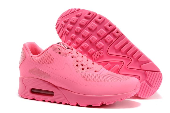 Authentic Nike Shoes For Sale : Air Max 90 Women Shoes - Nike KD Shoes Nike  Kobe Shoes Nike Lebron Shoes Nike Air Max Womens Jordan Shoes Air Jordan  Shoes ...