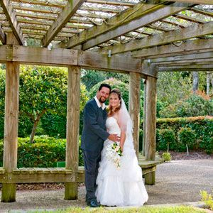 indigiscapes center redlands wedding venue posted by inland