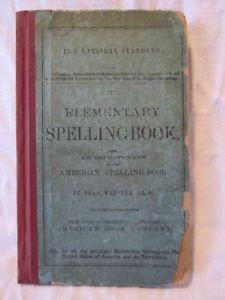 An American King: Noah Webster's Holy Bible