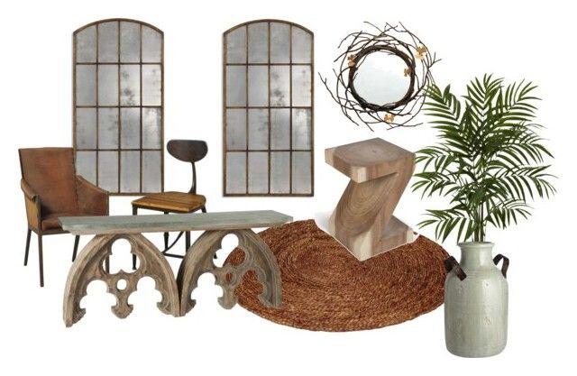 Artisan Home Decor luxury 20 latest in home decor on home trend artisan craft mountain home decor Artisan By Almudenahernandez On Polyvore Featuring Interior Interiors Interior Design Hogar Home