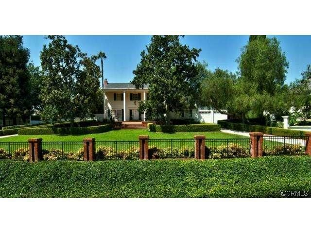 Check Out This Single Family In Whittier Ca View More Photos On